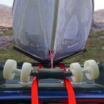 roof loader 3