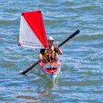 Ky pro sail3