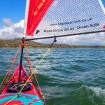 ky pro sail 2